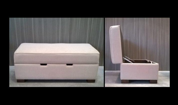 Perfecto Otomana Muebles De Compras En Línea Ornamento - Muebles ...