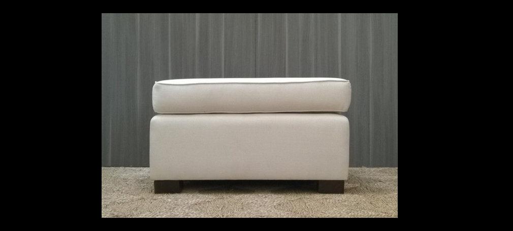 Famoso Asiento Muebles Otomana Viñeta - Muebles Para Ideas de Diseño ...